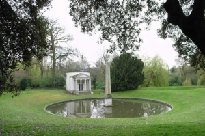 03_parks_of_london_4